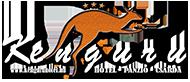 Logo hotel szállás hódmezővásárhely