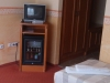 hotel_05