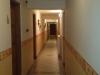 hotel_08